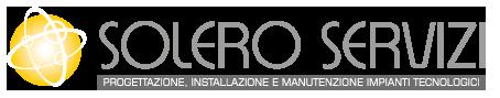 Solero Servizi - progettazione, installazione e manutenzione impianti tecnologici